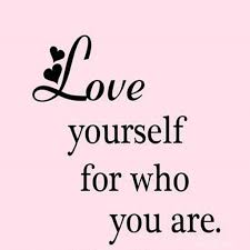 Loving Myself Quotes Inspiration Best Love Yourself Quotes For You Love Your Lover