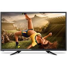tv 1080p. 32 inch lcd led tv (1080p full hd 1920x1080 resolution 16:9 screen) dc 12v - buy tv,high definition 42\ 1080p