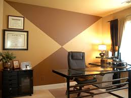 office feature wall ideas. Office Wall Paint. Paint A Feature Ideas D