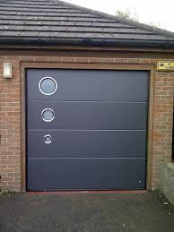 replacement garage door new roller garage door new up and over garage door