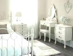 off white bedroom furniture. Vintage Bedroom Sets Unique White Intended For Furniture Off .