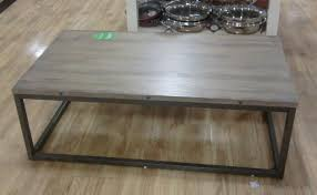popular of reclaimed wood square coffee table with coffee table enchanting square wood coffee table living