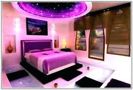 Cute Girl Bedrooms Interesting Ideas