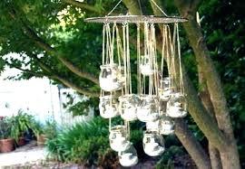 full size of outdoor solar chandelier diy nifty chandeliers for gazebos fresh garden gallery lighting powered