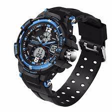 military g shock style waterproof shock watch my instant deal military g shock style waterproof shock watch