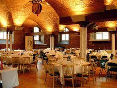 ceiling up lighting. this venue features vaulted brick ceilings and stunning uplighting which offers an ideal ceiling up lighting