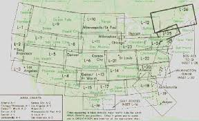 Ifr Charts