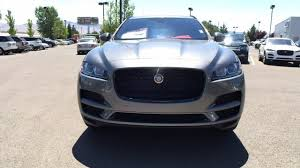 2018 jaguar prestige. delighful 2018 new 2018 jaguar fpace 35t prestige for jaguar prestige e
