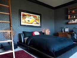 Fantastic Popular Bedroom Ideas Gorgeous Bedroom In Basement Ideas Cool Basement  Bedroom Ideas Basement Bedroom Ideas Home Ideas Dark