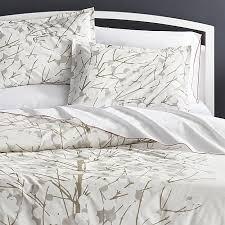 marimekko lumimarja duvet covers and pillow shams
