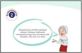Kunci jawaban ipa kelas 7 hal 144 145 semester2 soal bahasa indonesia hal 181 kelas 8 semester 2 jawaban usbn pendidikan agama islam smp tahun 20182019 branly contoh soal bmr kelas 12 kunci jawaban tantri basa kelas 4 jawaban pilihan ganda matematika kelas 8 semester 2 halaman 69. Jawaban Tematik Halaman 74 Tema 4 Kelas 4 Semester 1 Peranti Guru