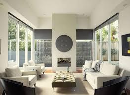 Target Living Room Furniture White Black Geometric Pattern Floor Rug Target Small Apartment