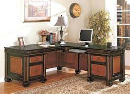 corner workstations for home office. Home Office Corner Desks Furniture Desk White . Workstations For