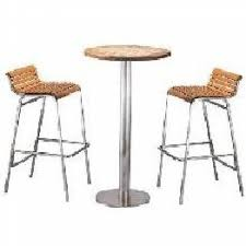 stylish inspiration bar table and stools 39 stool set luxury winsome view larger furniture bunnings uk