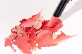 Корраловые помады и румяна Chanel, Shiseido: отзывы | Beauty ...