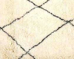 round sisal rug diamond pattern rugs round white wool sisal rug stark sisal rug cleaning