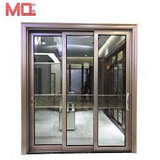 96 x 80 sliding patio door 96 x 80 sliding glass door 96 x 80 sliding