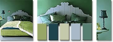 green bedroom colors. Perfect Bedroom To Green Bedroom Colors D