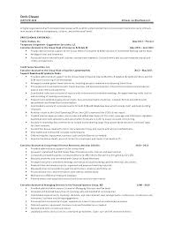 College Entrance Resume Template Resume Letter Collection College ...