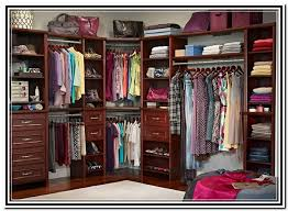 pet awesome unique closet systems home depot formal martha stewart closet regarding home depot closet organizer ordinary