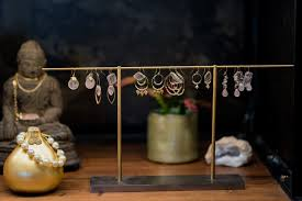 Lulu Designs Necklace Lulu Designs Jewelry Mill Valley Lumber Yard