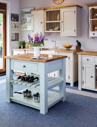 free standing kitchen island bench melbourne