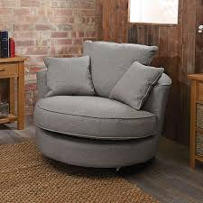 Swivel Club Chairs For Living Room Red Swivel Chairs For Living Room Winda 7 Furniture