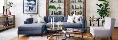 industrial modern furniture. modern industrial furniture and decor r