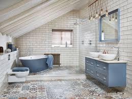 utopia furniture. Industrial Vibes Utopia Furniture Bathrooms