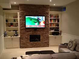 wall units amusing fireplace wall unit built in wall unit with fireplace and tv cream