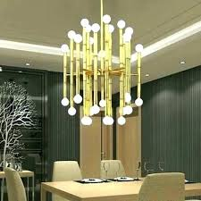 chandelier with bronze chandeliers dining room transitional and grey breakfast area jonathan adler meurice 42 light