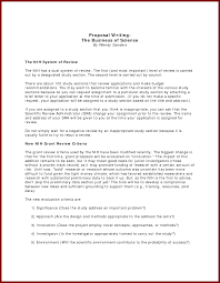 how to write a formal proposal for business sendletters info write a business proposal plan how to write business proposal write