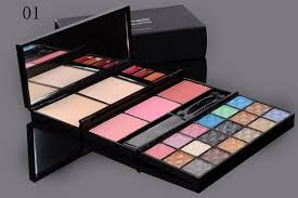 these images will help you understand the word mac cosmetics makeup kit in del all images