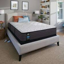 the home depot furniture. Cheap Single Beds With Mattress Best Of Mattresses Bedroom Furniture The Home Depot Images