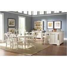 5207 100 broyhill furniture colors cuisine buttermilk finish