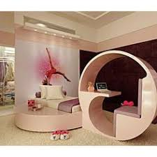 really cool bedrooms for girls. Getting Ideas To Decorate Haily\u0027s Soon Be New Bedroom With Gymnastics Theme:) Really Cool Bedrooms For Girls