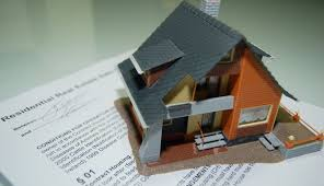 Why Almost Everything Youve Learned About Fha Upfront