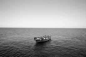 the best photo essays of the month com migrants refugees mediterranean