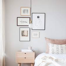 Small Picture Best 25 Wall art placement ideas only on Pinterest Picture