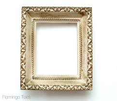 vintage picture frames canada old fashioned frame png uk vintage picture frames