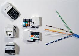 old phone jack wiring wiring diagram simonand rj11 wiring at Wiring Diagram For Telephone Jack