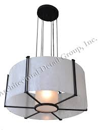 76103 mb1 acst h ba acrylic ring chandelier led light fixture contemporary lighting wm adg lighting