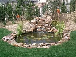 Small Picture Pond builders pond construction Pond ideas Backyard ponds