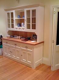cosy kitchen hutch cabinets marvelous inspiration. Buffet And Hutch Kitchen Cabinet Awesome Cosy Cabinets Marvelous Inspiration E