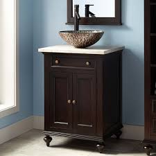 impressive remarkable popular bathroom stylish peaceful ideas vanity vessel regarding bathroom vanity with vessel sink modern
