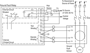 shunt trip breaker wiring diagram for elevator wiring diagram shunt trip breaker wiring diagram for elevator collections