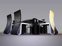 hi tech furniture. Fine Tech HiTech Furniture  Bing Images With Hi Tech A