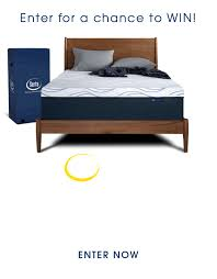 how to pick out a mattress. Exellent Mattress Months Serta Insider Sweepstakes And How To Pick Out A Mattress S