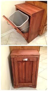 home depot cut wood artminds wood plaque wooden crates