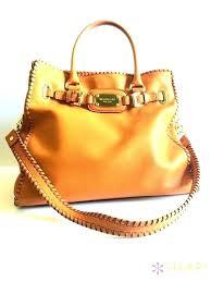 mk wallets dillards wallets purses clearance signature medium messenger bag diaper s handbag wallets mk cross